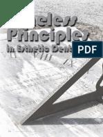 Timeless Principles in Esthetic Dentistry JCD Fall 2012
