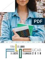 PROGRAMACIÓN-FERIA-DEL-LIBRO-UCAB-2018-VERSION-DEFINITIVA-21NOV