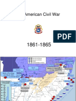 Civil War Overview.pptx