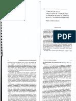 Conflictos en la evolución de la didáctica.pdf