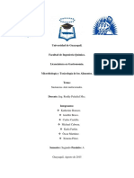 304417017-Sustancias-Antinutricionales.docx