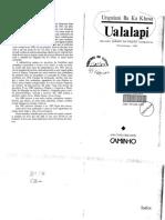 LIVRO Ualalapi - Ungulani Ba Ka Khosa.pdf