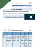 DCDI_Planeacion_u2