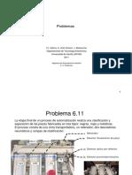 Problema6-11