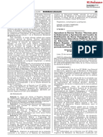 RM-647-2018-MINEDU-CUADRO-HORAS