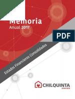 CHILQUINTA-eeff-chilquinta