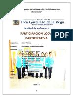 huaca FINAL CORECCION.docx