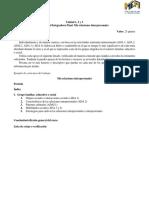 Formato Guía para ADAI Final.docx