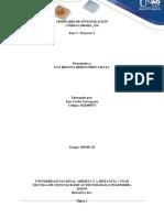 Fase3_Jose Torregroza_Gestor.docx