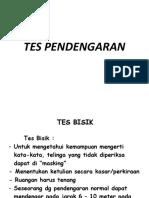perkembanganilmupengobatanislam-2007