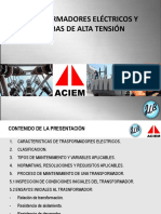 vdocuments.mx_transformadores-y-pruebas-de-alta-tension-1.ppt