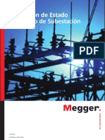 Guia Subestaciones megger.pdf