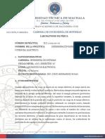 Guia is.B.2.005.202-01 Potencial Electrico