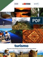 Guia_de_turismo pdf.pdf