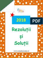 EmaLaScoala_Plan de Dezvoltare Personala