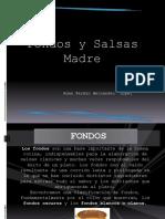predesalsaymas-101205230151-phpapp02