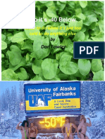 microgreens-40-below-gardening.pdf