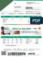 310990201845.pdf