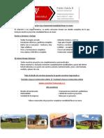 Constructora-Videla-Propuesta-casa-Vulcometal-Llaves-en-mano-1.pdf