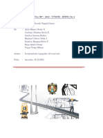 trabajo-nro-6.pdf