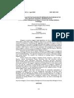 PENGELOLAAN-HUTAN-MANGROVE-BERBASIS-MASYARAKAT.doc