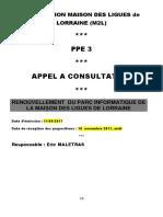 m2l-ppe 3 cahier des charges original - copie
