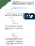PDF-001-005-PMPM3-L8-TC-02-M (reta de tendencia).pdf