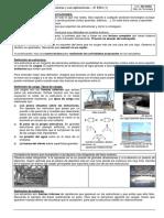 estructuras2.pdf