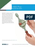 Paneling Tools Manual