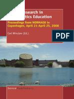 nordic-research-in-mathematics-education.pdf