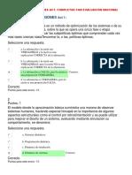 TEORIA-DE-LAS-DECISIONES-ACT-CORREGIDAS-COMPLETAS-CON-EVALUACION-NACIONAL.pdf