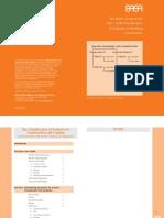 BFR57623BASAGuidetoISO116001.pdf