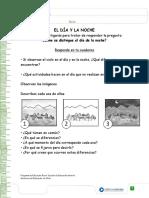 articles-26436_recurso_docx (1).docx