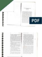 Heider, Karl. Hacia una definicion del cine etnografico.pdf