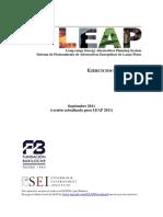 LEAPLaboratorio.pdf