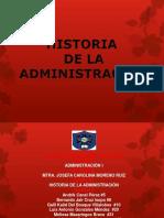 Linea del tiempo administracion.pptx