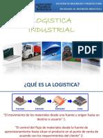 02 - UCM Logística Industrial