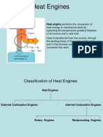 m senthilClassification-of-Heat-Engines1.ppt