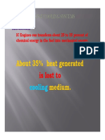 prabhu _Engine-Cooling-System.pdf