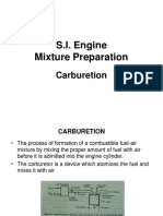 m senthil Carburetionnew.ppt