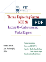 prabhu-Lecture-3-Carburetor-and-Wankel-Engines.pdf