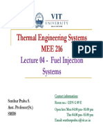 prabhu-Lecture---4-Fuel-Injection-Systems.pdf