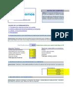 plantilla_para_comparar_y_seleccionar_proveedores.xls