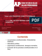 Ayuda 1 Der Proc Constituc (1)