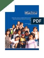 crianza2006.pdf
