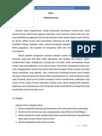 evaluasi_belajar