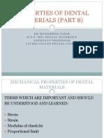 11.Mechanical Properties
