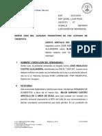 ESCRITO DE REITERACION CASO DE ALIMENTOS.docx