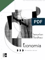 ECONOMIA DE SAMUELSON.pdf