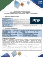 Guía de Actividades y Rubrica de Evaluacion - Fase 8 - Estructuracion. (1)